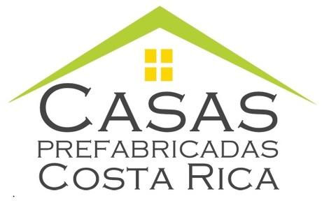 Casas prefabricadas costa rica san jos san jos san - Empresas casas prefabricadas ...