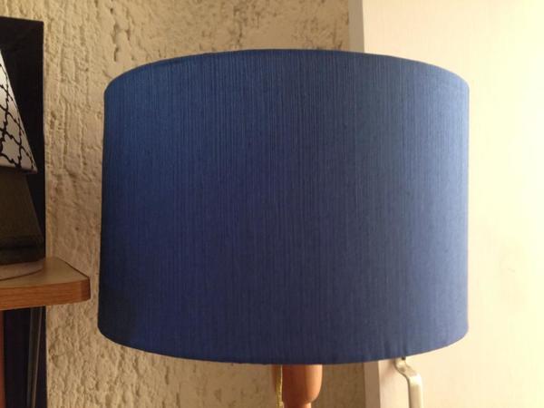 Pantallas para lámparas Estiluz • Rohmoser • San José, San José •