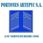 artepyc