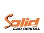 Solid Car Rental - Paseo Colón