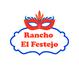Rancho el Festejo