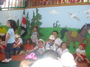 Kinder y guarderia - San Roque, Barva, Heredia