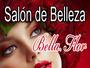 SALON DE BELLEZA BELLA FLOR, EL MAS CÉNTRICO DE ALAJUELA