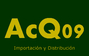 AcQ09