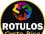 ROTULOS EN COSTA RICA 83477827