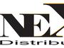 Distribuidora Nexo