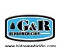 Hidromedicion G&R