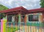 Centro Infantil SWEET KIDS La Guacima