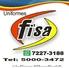 Uniformes Fisa, Costa Rica