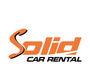 Solid Car Rental - Golfito