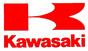 Kawasaki Guanacaste