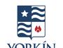 Yorkín School