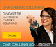 ONE CALLING SOLUTIONS