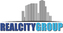 Real Estate City Group