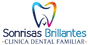 Clinica Dental Sonrisas Brillantes
