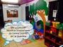 Centro Infantil Smart Kids 2