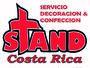 ROTULOS EN COSTA RICA