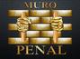 Abogado Penalista Alajuela Bufete Muro Penal