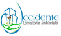 SETENA_Estudios de Impacto ambiental y afines