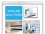 Koolair Solutions