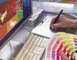 Estudio Búho, Diseño Gráfico