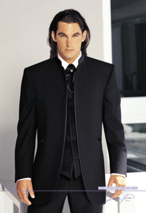 trajes de novio costa rica