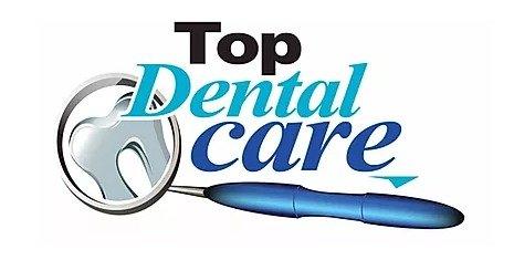 Top Dental Care
