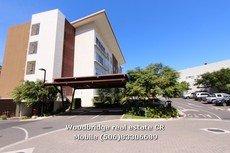 Escazu apartamento en Distrito 4 en venta $275.000 Woodbridge B.R.