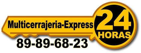 Cerrajeria Cartago Express 89896823