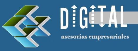 Digital Asesorias Empresariales