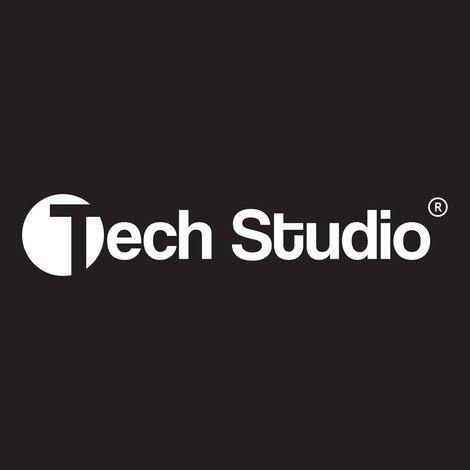 Tech Studio