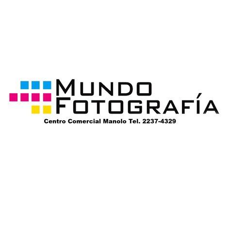 Mundofotografia
