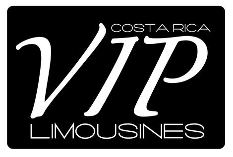 Costa Rica VIP Limos