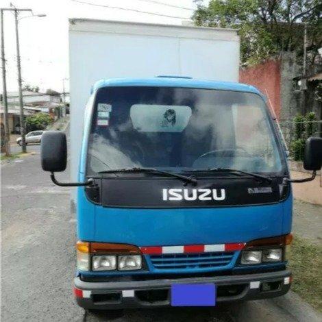 Mudanzas Económicas Costa Rica | Transportes Brenes ™ 【2019】