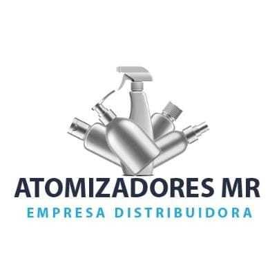 Atomizadores MR