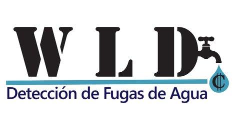 Detección de Fugas de Agua Costa Rica 8389-9588 ó 2272-0527