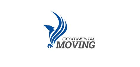 Continental Moving