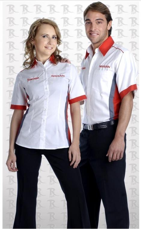 ace75baa48d Camisas combinadas empresariales - La Unión - La Unión, Cartago  #131999210696