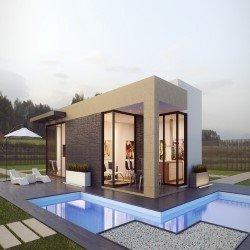 Pcr prefabricados alajuela alajuela alajuela for Diseno casas prefabricadas costa rica
