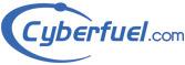 Cyberfuel S.A.