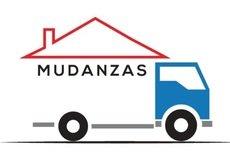 Mudanzas & Transportes | Transportes Brenes ™【2019】
