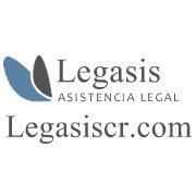 Legasis Abogados en Costa Rica