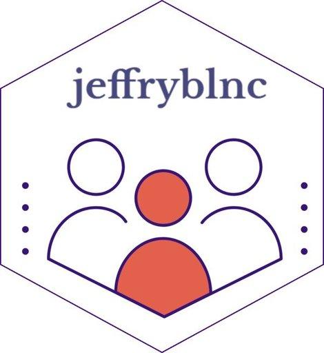 Diseño Web & Gráfico Cartago - jeffryblnc