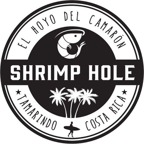 Shrimp Hole