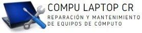 Reparación de Computadoras a Domicilio (Costa Rica)