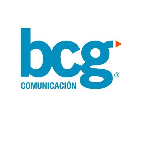 Agencia BCG