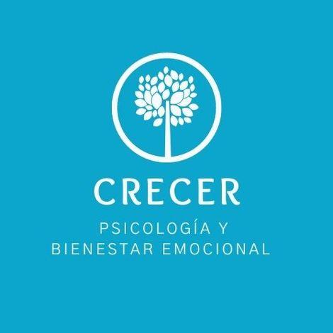 Crecer Psicología y Bienestar Emocional