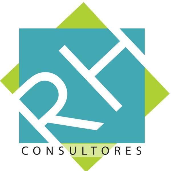RH Consultores