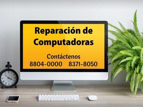 Informática 506