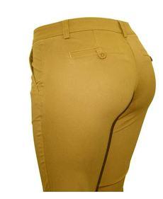 Pantalones Por Mayor Distribuidor Cielo Jeans En Costa Rica Mayoreo 131999447712